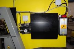 f8b67dd0Tenditore idraulico