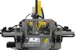 1e8c0479SCORPIO CNC