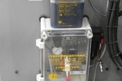 56dd888aScorpio CNC - NB1 BOX